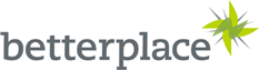 betterplace-logo.png