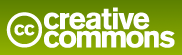 Logo der Creative Commons