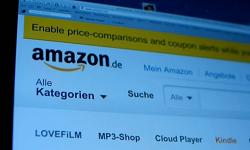Nach TV-Beitrag: Amazon.de versinkt auf Facebook im Shitstorm