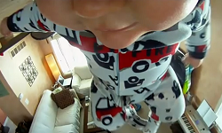 Videotipp: GoPro: Dubstep Baby – Super Bowl Commercial 2013