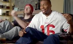 Viral-Parade: Top-10 – Super Bowl 2013-Special