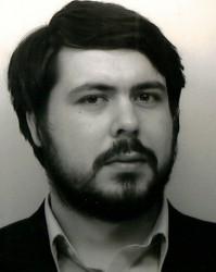 Tobias Schwarz