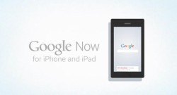 Google-Now-iOS