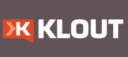 klout-logo-dark-background