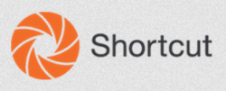 shortcut-logo