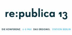 rp13-logo_rechteck