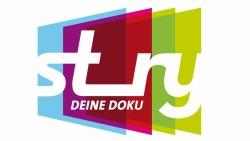 st_ry-doku