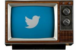 twitter-social-tv