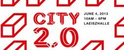 TEDxHamburg_Website_HeaderFinal