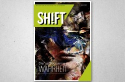 shift-cover