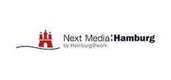 NextMedia_Hamburg_Logo_392px