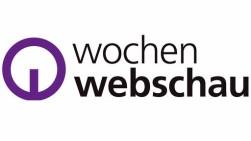 wochenwebschau_teaser