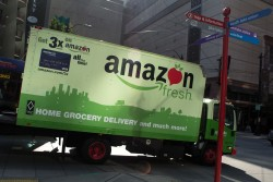 Amazon Fresh (Bild: Visitor7 [CC-BY-SA-3.0], via Wikimedia Commons)