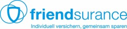friendsurance_Logo_Web