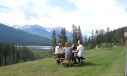 Nachhaltigkeit Teaser (Bild: The Natural Step Canada [CC BY 2.0], via Flickr)