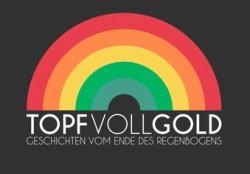 TopfVollGold