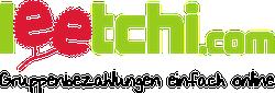 leetchilogo