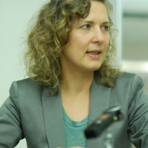 Ela Kagel