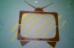TV Teaser (Bild USB [CC BY-SA 2.0], via Flickr)