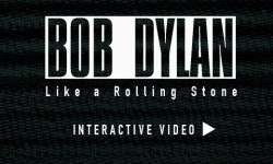 dylan-interactive-teaser