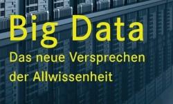 Big Data Teaser