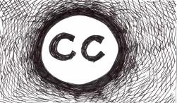 Creative Commons (Bild: Karin Dalziel [CC BY 2.0], via Flickr)