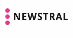 newstral_logo