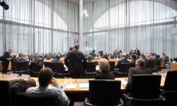 Ausschuss (Bild: Mehr Demokratie [CC BY-SA 2.0], via Flickr