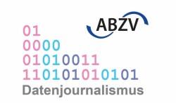 datenjournalismus_teaser