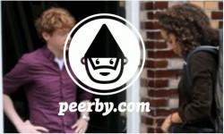 peerby-image