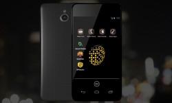 Blackphone_Blackphone2