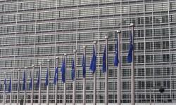 EU Commission (Bild: Kristina D.C. Hoeppner [CC BY-SA 2.0], via Flickr)