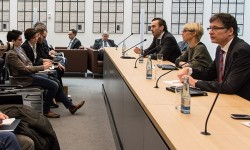 CDU-Netzpolitiker (Bild: CDU-CSU-Bundestagsfraktion)