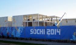 Sochi (Bild: Stefan Krasowski [CC BY 2.0], via Flickr)