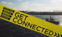 getconnected-teaser