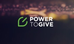 htc-power-to-give-logo2