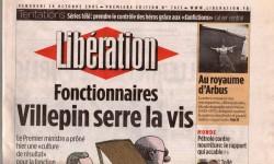 liberationteaser
