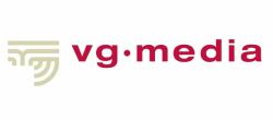 vgmedia