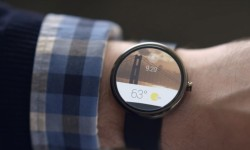 Android-Wear-Teaser