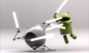 Android vs ios bild george thomas cc by 2.0 via flickr 300x179