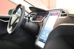 Tesla250x167