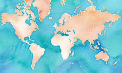 map_watercolor.v01
