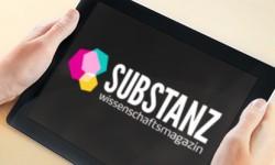 substanz_teaser