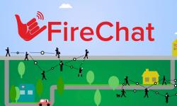 FireChat_teaser