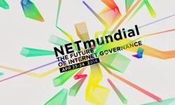 NETmundial Teaser