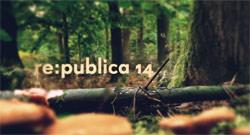 republica_screenshot250