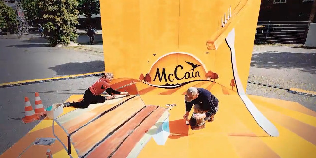 McCain650x326