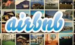 airbnb-_teaser