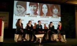 rp14-Talk über Lokaljournalismus (Bild: Tobias Schwarz, CC BY 4.0)