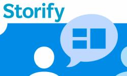 storify-main